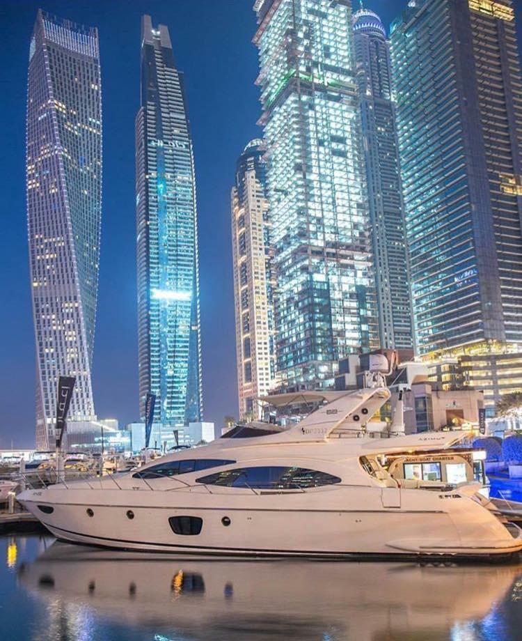 Yachts rental in dubai/yacht for rent in dubai/boats