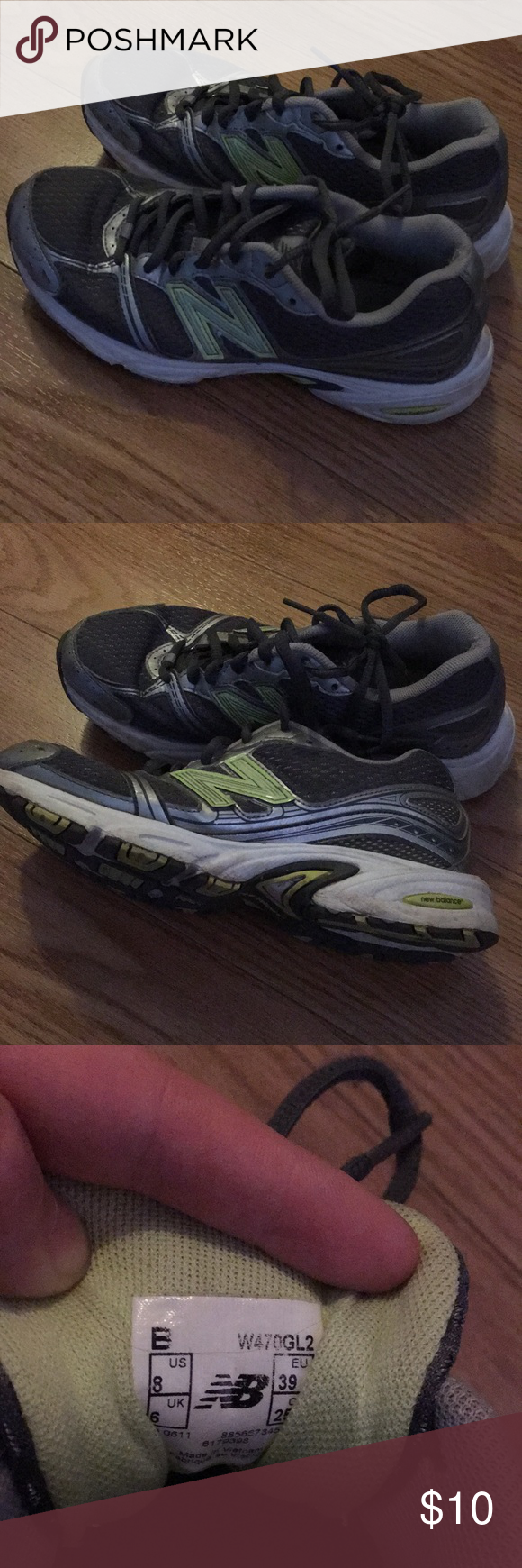 Shoes 👟 | Running shoes, Shoes