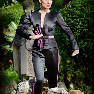 Angela Donava  #mode #photographemode #modes #fashion #photographe