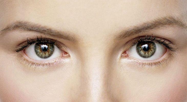 occhi - Cerca con Google