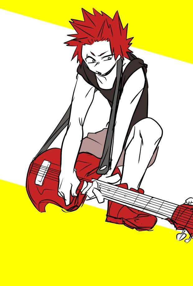Katsuki Bakugou X Reader Lemon Tumblr