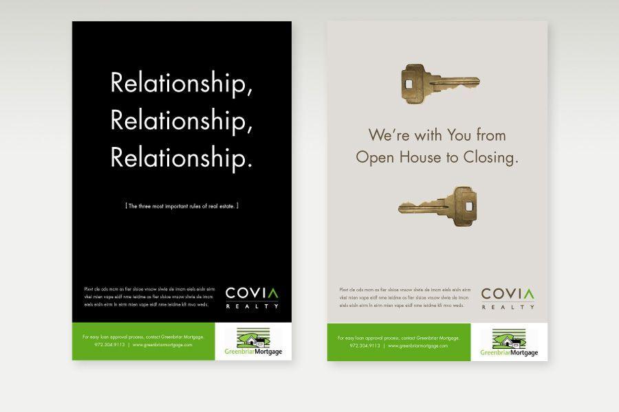 Image result for realestate creative ads real estate ads