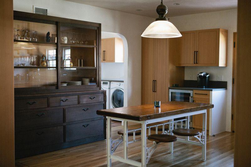 kitchen table ingenious japanese kitchen furniture kitchen on kitchen interior japan id=29007