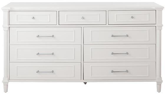 Aberdeen Dresser At Homedecorators Home Decorators Collection Home White Dresser