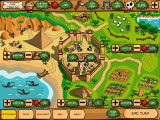 Play Run Age Of War 2 Https Sites Google Com Site