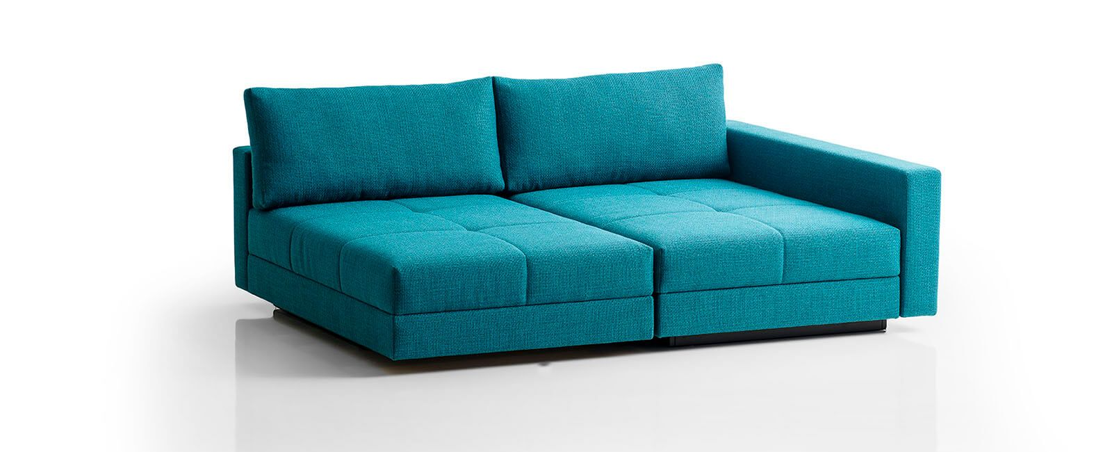 Franz Fertig Cocco Ecksofa Cocco Mit Bettkasten By Franz Fertig Dream Home Sofa