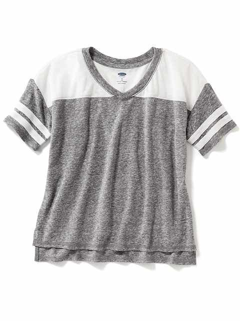628f0fe0e7fa Girls Clothes  Tees   Tanks