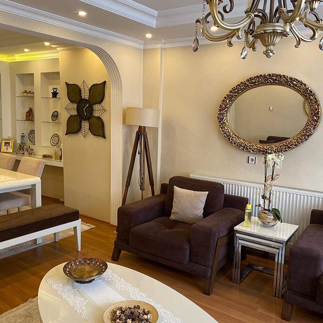 Home decor📸  #homedecor #interiordesign #interior #home #decor #design #homedesign #handmade #homesweethome #art #decoration #furniture #interiors #architecture #homedecoration #vintage #love #interiordecor #interiordesigner #homestyle #walldecor #instahome #interiorstyling #dekorasirumah #livingroom #inspiration #luxury #shabbychic #diy #bhfyp