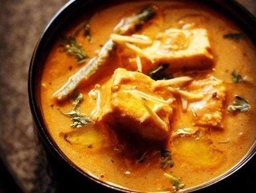 paneer lababdar recipe indian food recipes indian food recipes vegetarian curry recipes indian on hebbar s kitchen recipes paneer lababdar id=69668