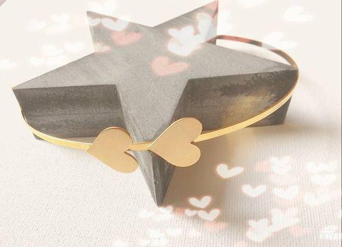 Diadema corazones para peques y mayores.. #amazing #jewel... #wedding #weddings