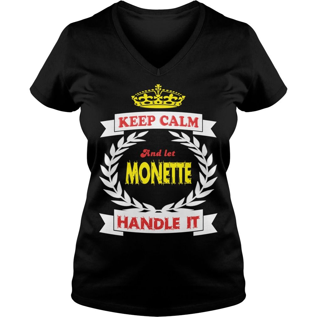 Keep calm MONETTE #gift #ideas #Popular #Everything #Videos #Shop #Animals #pets #Architecture #Art #Cars #motorcycles #Celebrities #DIY #crafts #Design #Education #Entertainment #Food #drink #Gardening #Geek #Hair #beauty #Health #fitness #History #Holidays #events #Home decor #Humor #Illustrations #posters #Kids #parenting #Men #Outdoors #Photography #Products #Quotes #Science #nature #Sports #Tattoos #Technology #Travel #Weddings #Women