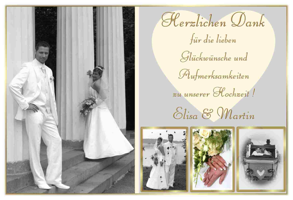 Evet Ich Will Hochzeitsblog Fur Turkische Und Deutsch Turkische Hochzeiten Braut Spruche Hochzeit Hochzeitswunsche Spruche Wunsche Zur Hochzeit