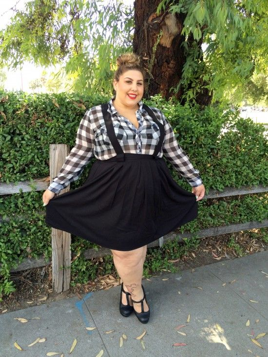 Your phrase Fat girls in single short dress join