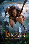Tarzan e Jane Porter si ritrovano ad affrontare un esercito mercenario, inviato dal direttore esecutivo della Greystoke Energies. Malvagio e senza scrupoli, il direttore ha preso in mano le redini della compagnia dei genitori di Tarzan, dopo che questi sono morti nello stesso incidente aereo che ha costretto il piccolo Tarzan a sopravvivere adattandosi alla …
