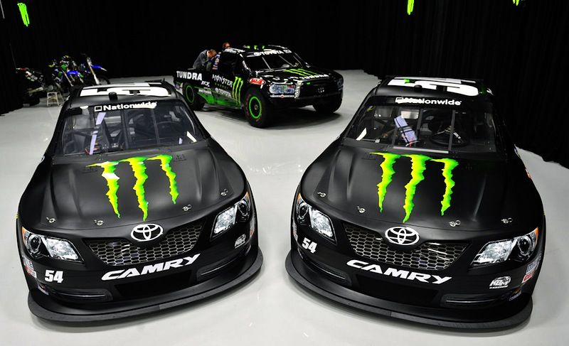 Haha Yota Monster Energy Monster Monster Energy Drink