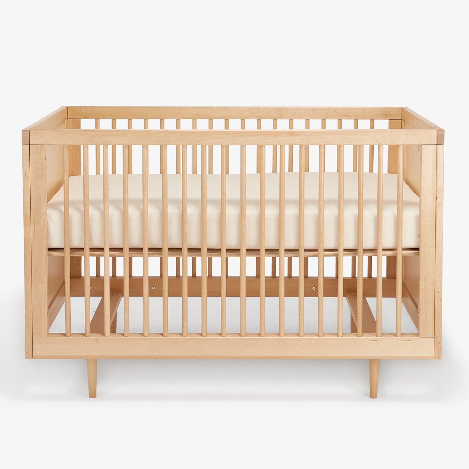Crafted from sustainably harvested birch wood, the Ulm