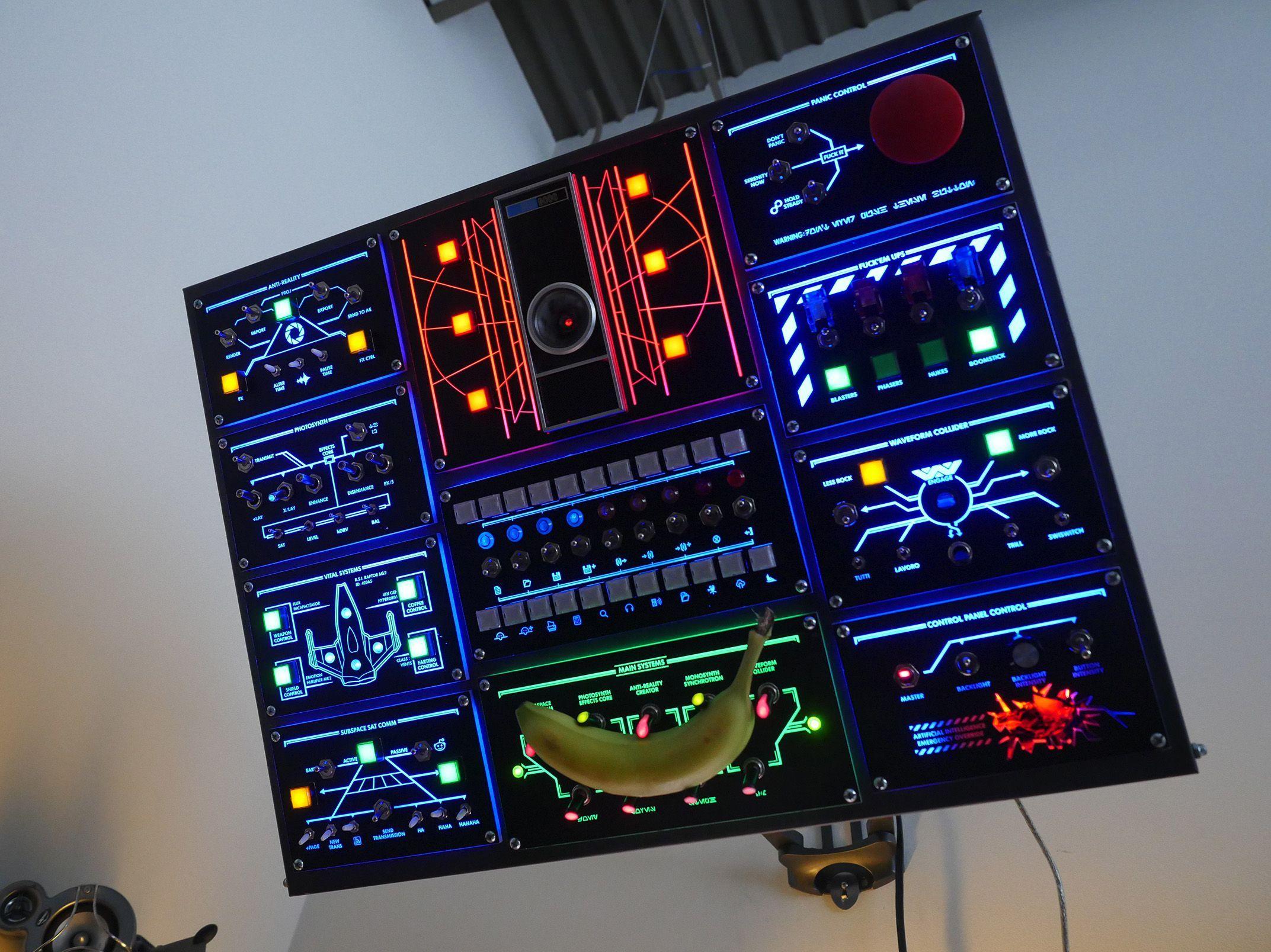 New Electronics Projects Topics Ideas List FinalYear Beginners