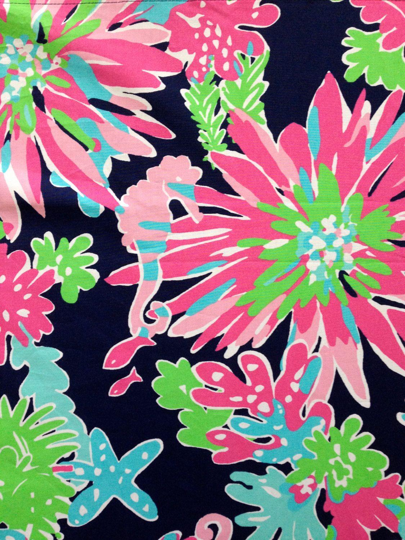 28cc0bfbfbde3b Lilly Pulitzer Fabric, Fabric Squares, Egyptian Cotton, Printing On Fabric,  Cotton Fabric