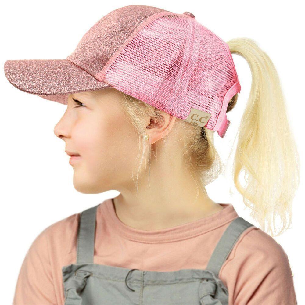 C.C Kids 2-7 Ponytail Messy Buns Ponycaps Baseball Visor Cap Hat Glitter Pink #fashion #clothing #shoes #accessories #kidsclothingshoesaccs #girlsaccessories (ebay link) #kidsmessyhats C.C Kids 2-7 Ponytail Messy Buns Ponycaps Baseball Visor Cap Hat Glitter Pink #fashion #clothing #shoes #accessories #kidsclothingshoesaccs #girlsaccessories (ebay link) #kidsmessyhats C.C Kids 2-7 Ponytail Messy Buns Ponycaps Baseball Visor Cap Hat Glitter Pink #fashion #clothing #shoes #accessories #kidsclothing #kidsmessyhats