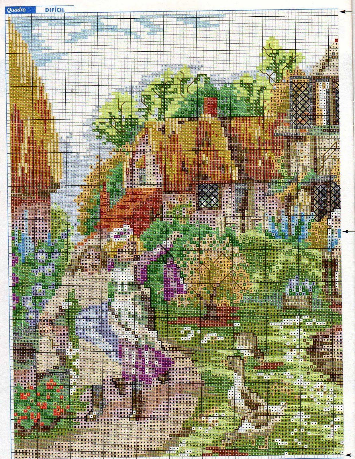 quadro+menina+jardim+1.jpg 1.239×1.600 piksel