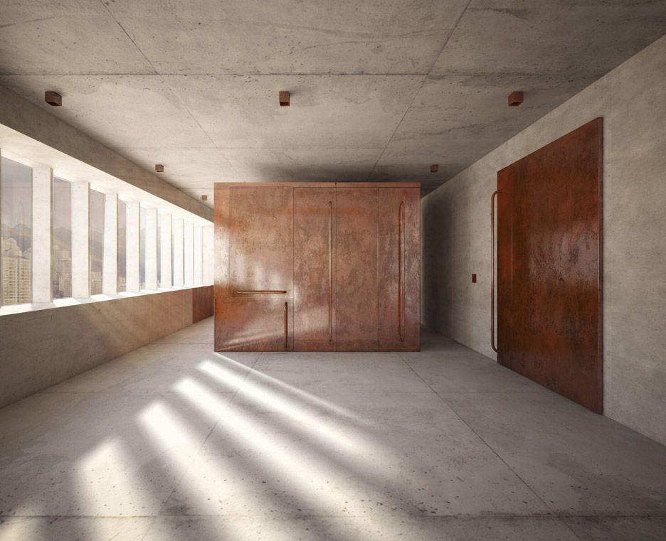 Hong-Kong-Art-Storage_Penda_dezeen_936_0
