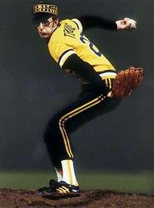 Kent Tekulve Yahoo Image Search Results Pittsburgh Pirates Baseball Pirates Baseball Pittsburgh Pirates