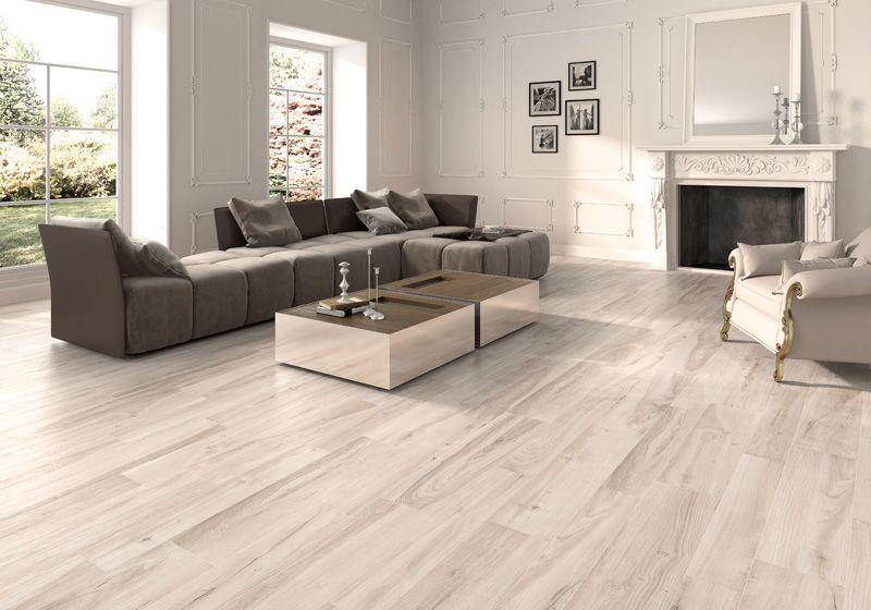 Porcel nico imitaci n madera antideslizante color beige modelo life beige pavimentos imitaci n - Suelos para casas ...
