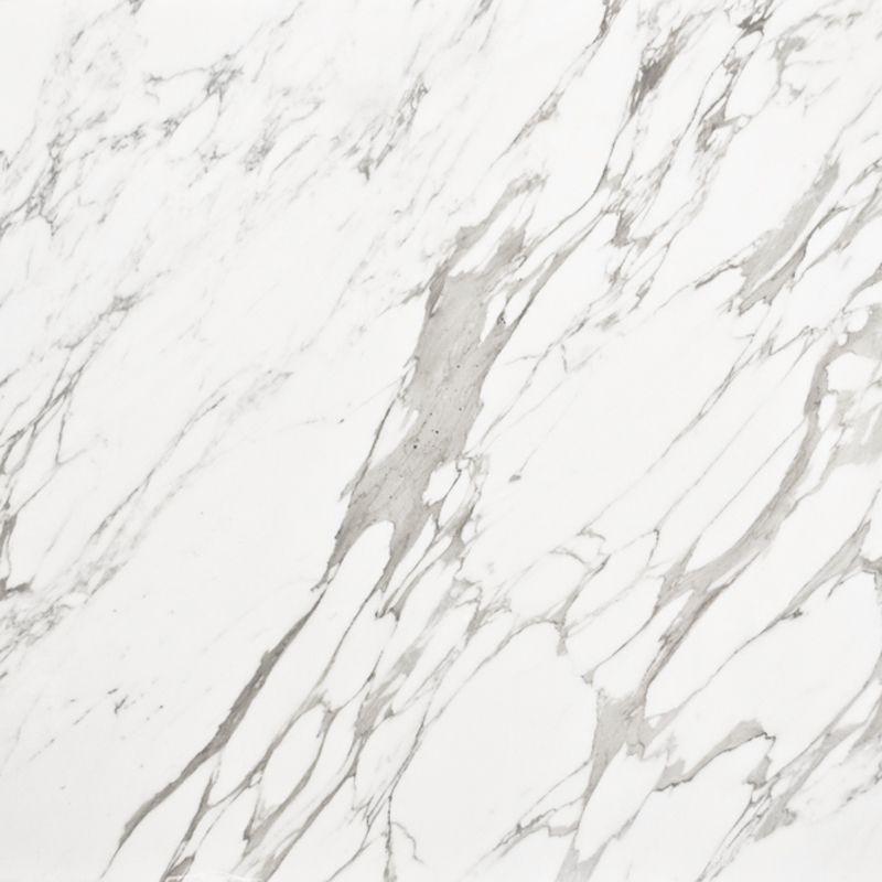 Products Calacatta Marble Terrazzo