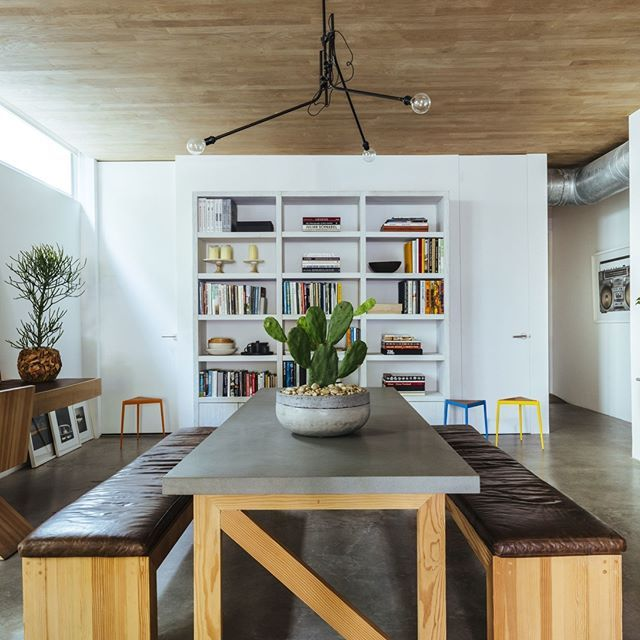 Crazy dining room trends this month Get into in among the finest
