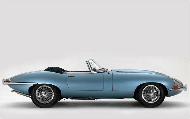Britain S Most Popular Classic Car Revealed Cars British Car