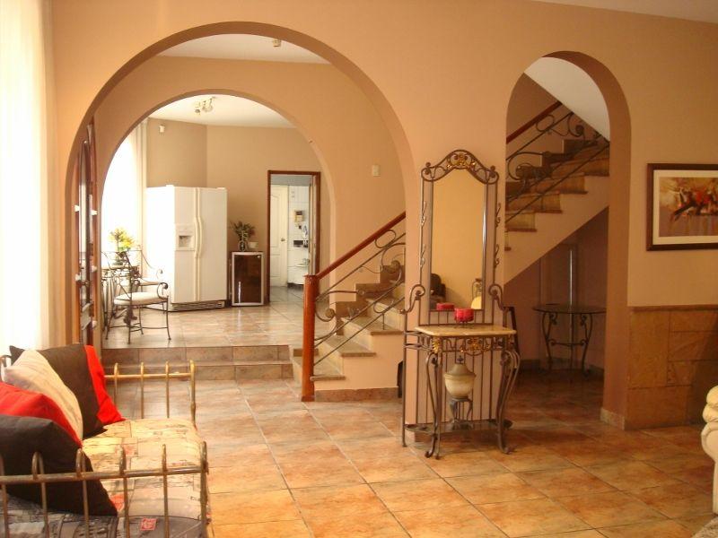 en venta Hermosa Casa en Los Alamos de Monterrico Fhaunt