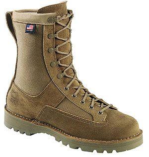 c30cdbd2d44 Danner Boots 26000 - Danner Men's/Women's Desert Acadia 8 Inch Style ...
