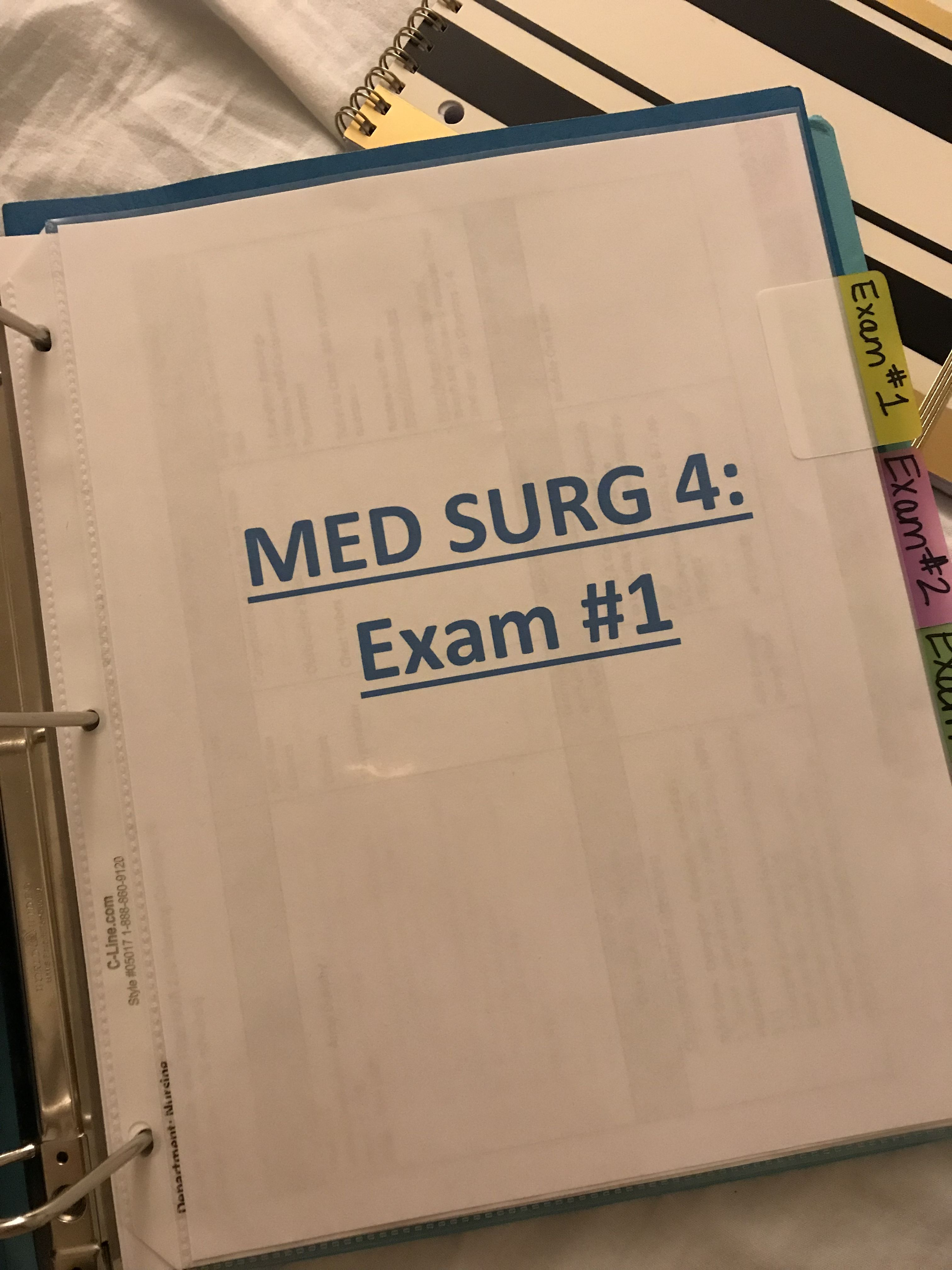 Pin by Amanda Faith on Med Surg 4 (DTCC) | Paper shopping