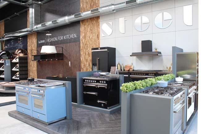 Dekker trend centre inspirerend en innovatief also retail pinterest rh