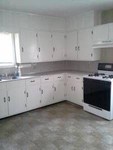 Lexington Apts Housing For Rent Richmond Ky Craigslist Renting A House House Apartment