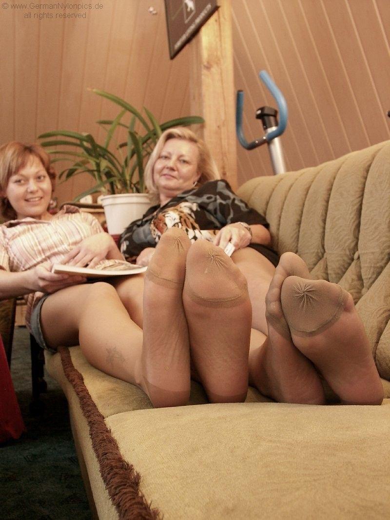 Neighbour mature pantyhose mature women, tara reid nude videos free