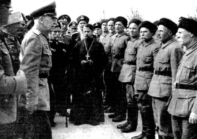 Глава немецкой националистической партии Петри съездила в Москву на встречу с руководством Госдумы - Цензор.НЕТ 9693