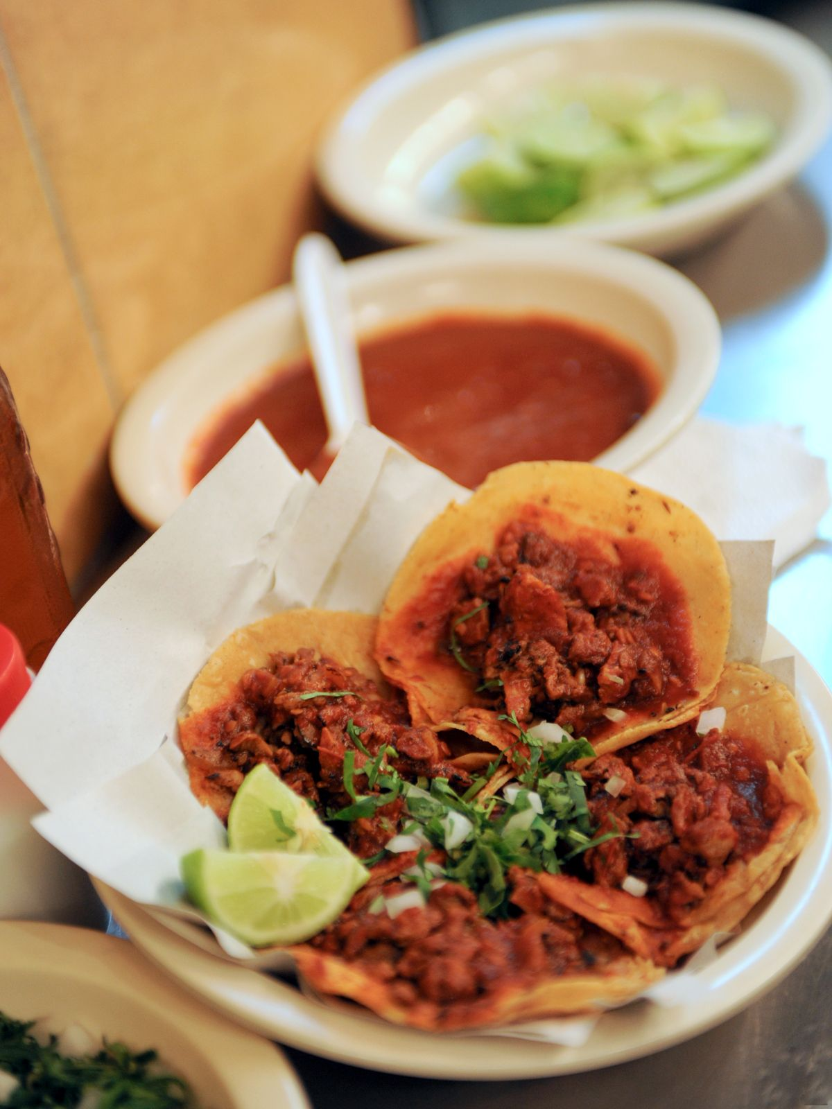 Tacos al pastor recipes cooking channel recipes pinterest tacos al pastor recipes cooking channel forumfinder Image collections