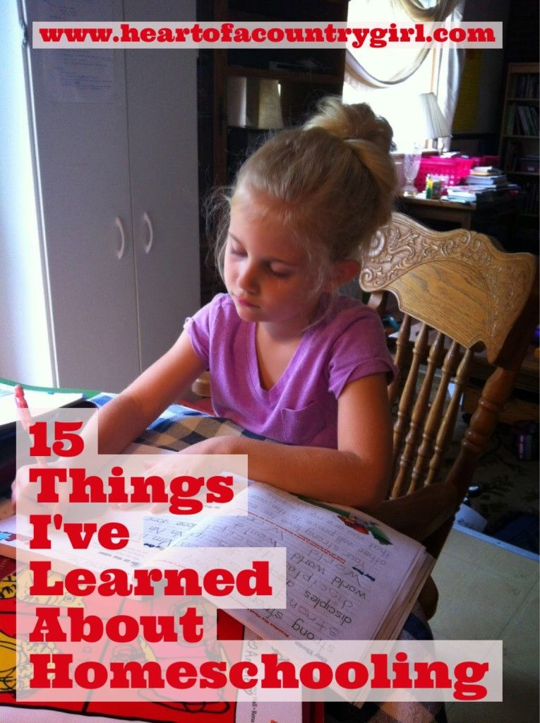 Nothing found for 15 Things Ive Learned About