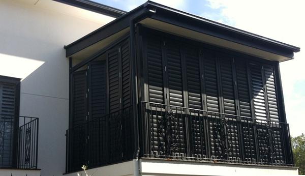 Pin on Plantation shutters