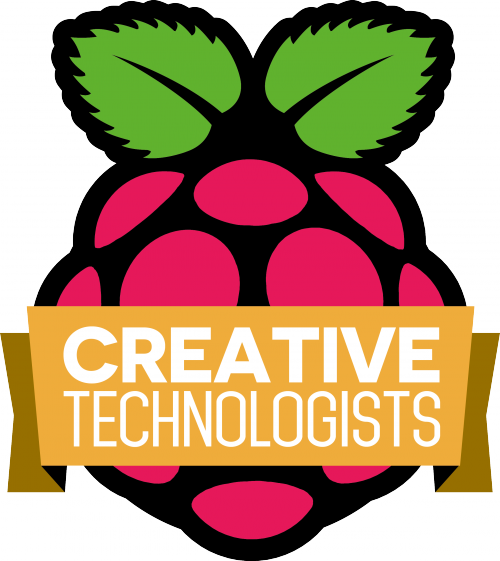 Creative Technologists