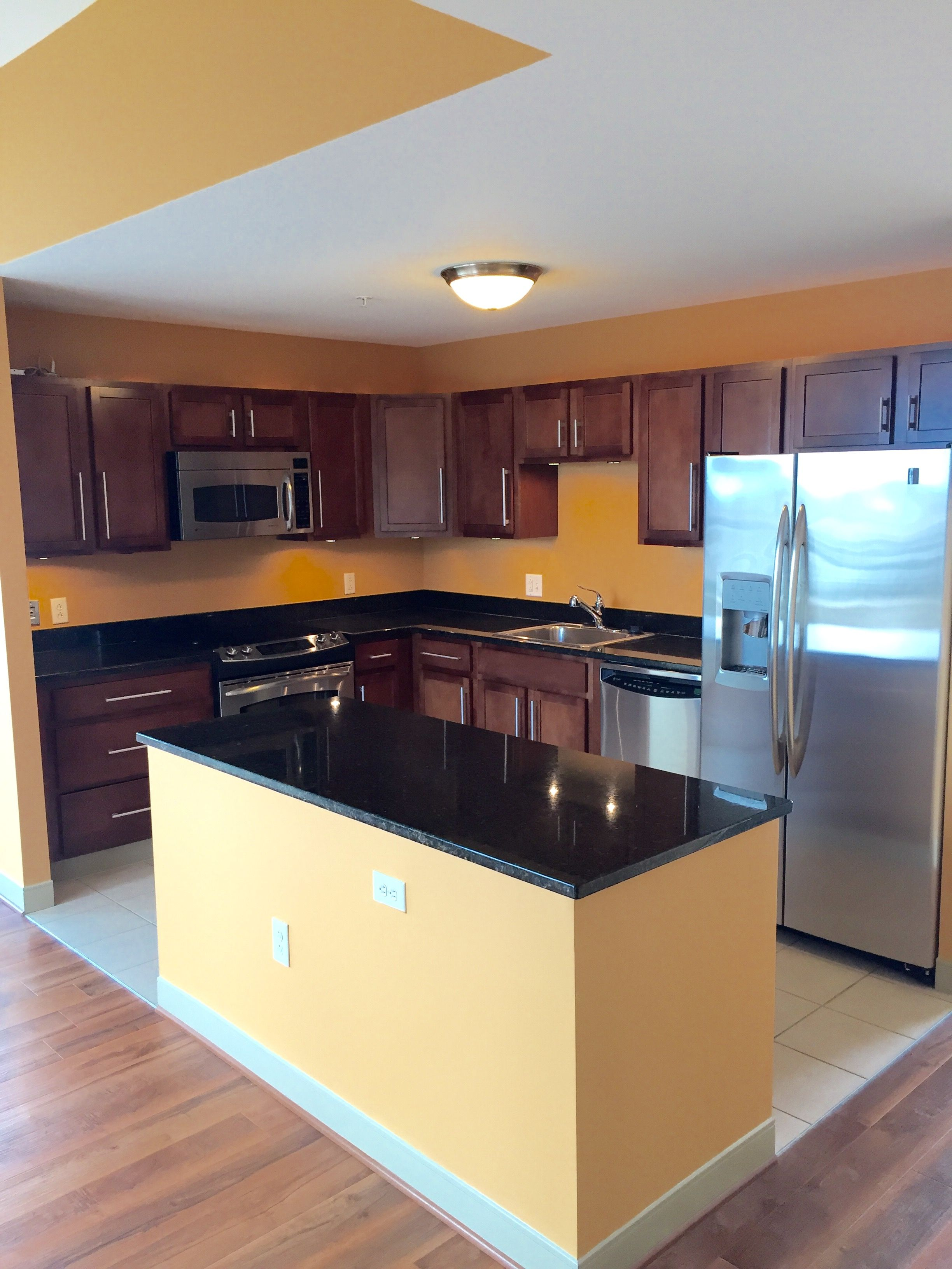 the amazing penthouse home at hartford 21 call today for your