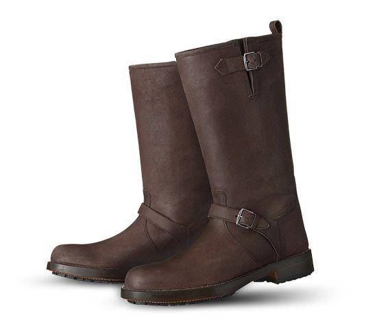 7995f7b5357f Hermes men boots