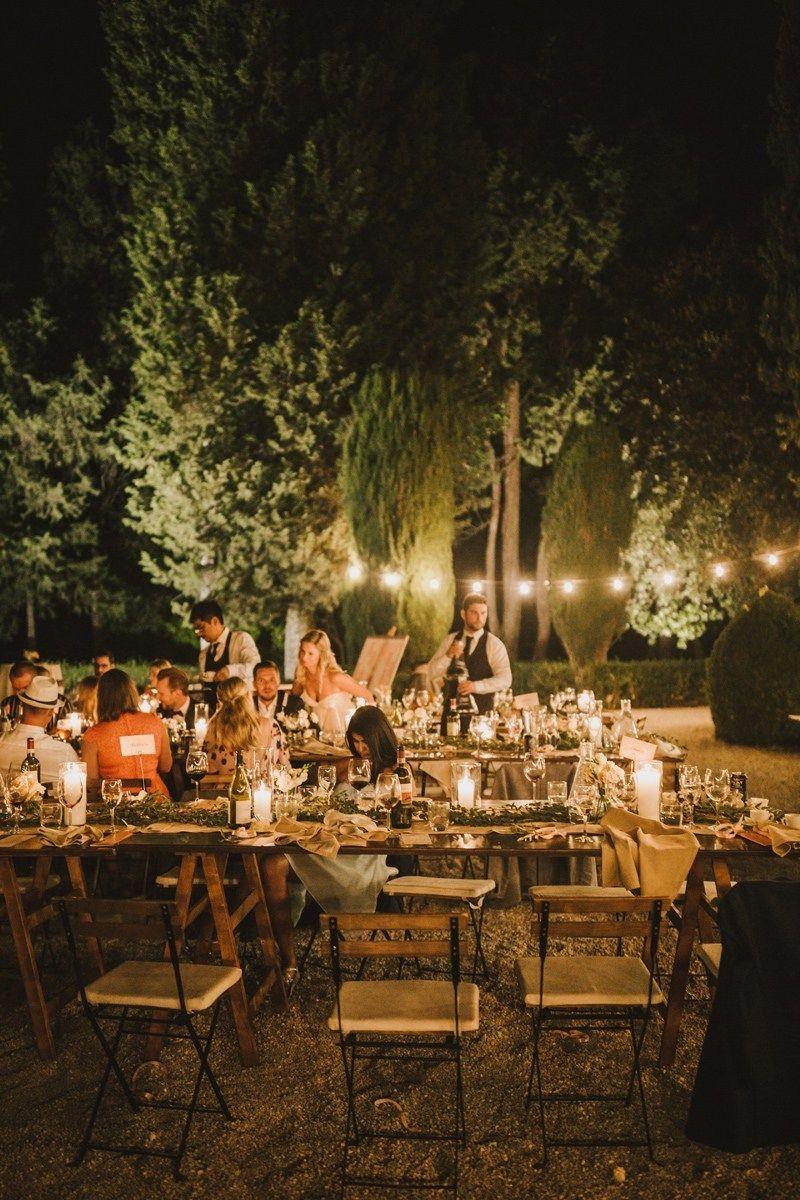 Photo of Destination wedding in Tuscany, Italy // Sofie & Jarred   Matilda Söderström