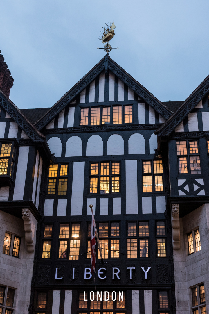 Tudor Houses Were Built During The Era In England Between 1485 1603 And They