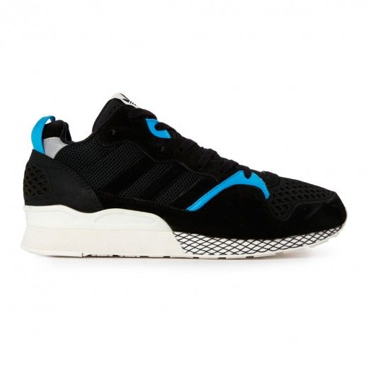 quality design 673f0 d3bcd Adidas Zxz 930 D67649 Sneakers — Running Shoes at CrookedTongues.com