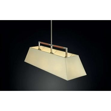 Tau Pendant | Bover at Lightology
