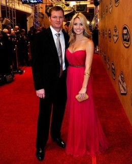 Dale Earnhardt Jr S Girlfriend Amy Reimann Playerwives Com Earnhardt Jr Dale Earnhardt Dale Earnhardt Jr When i get where i'm going. earnhardt jr dale earnhardt