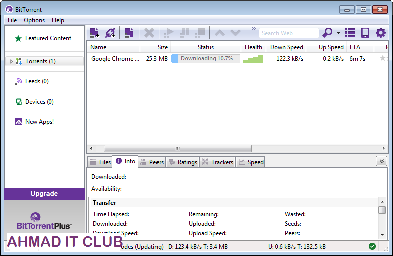 Norton antivirus 2020 crack + key full keygen [win+mac] new.