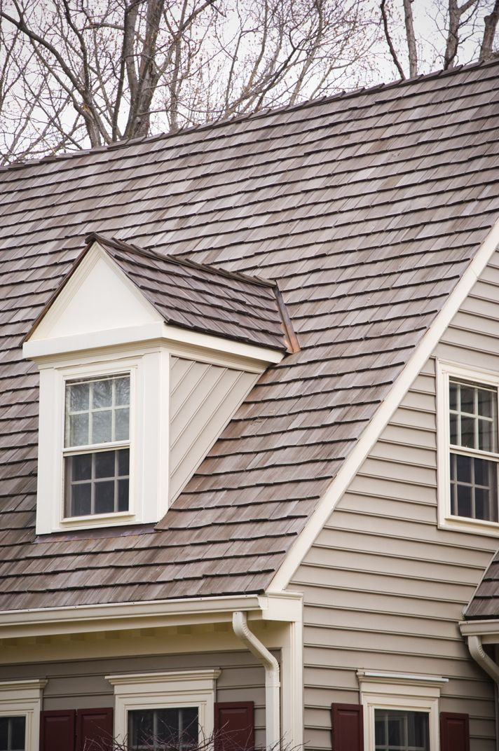 Best Cedar Shake Roof Courtesy Cedar Shake Shingle Bureau 400 x 300